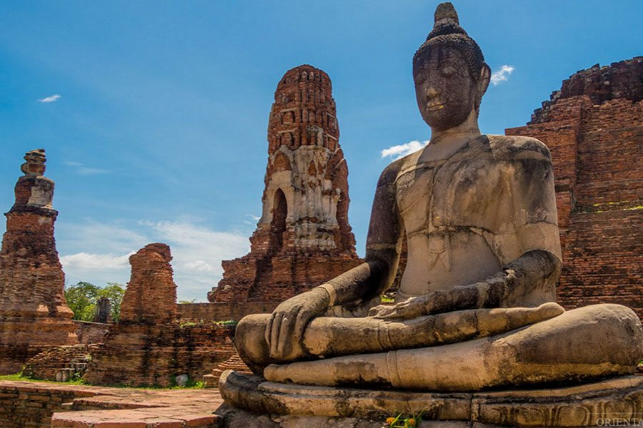 Image of 029 ayutthaya