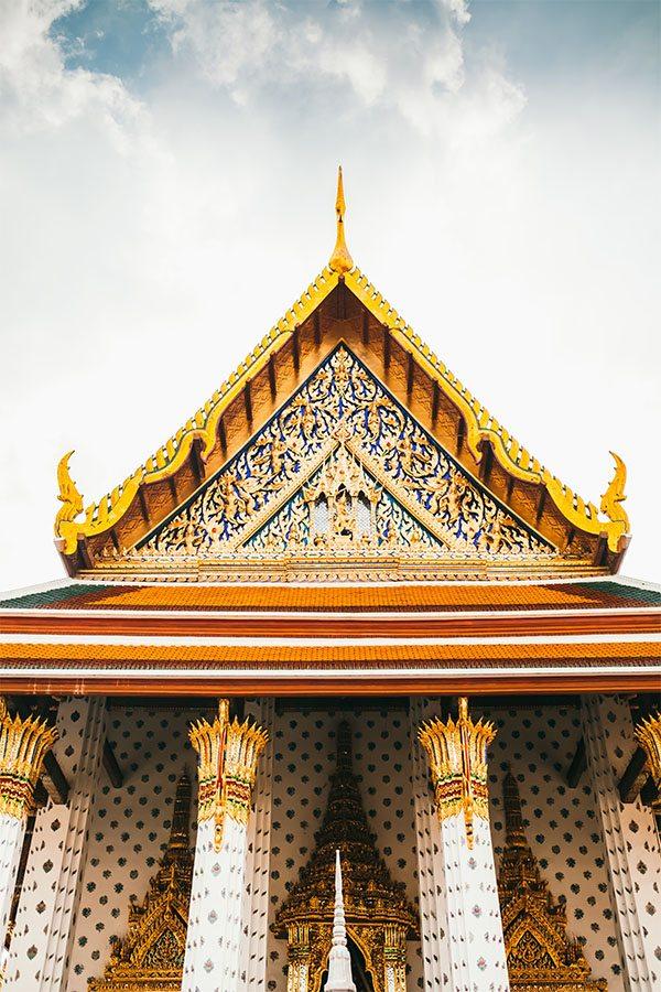 Image of 09 Bangkok