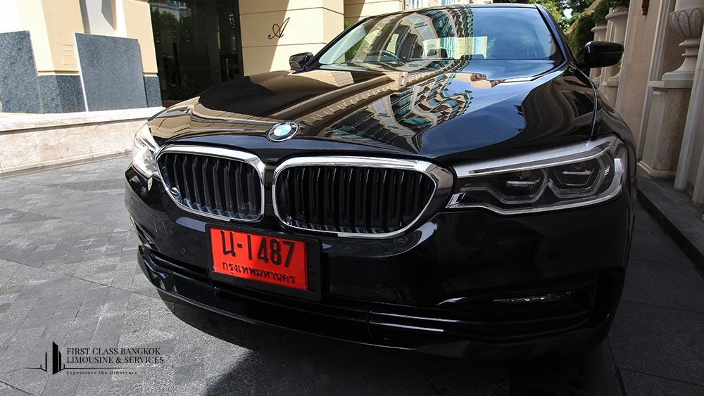 Image of 1BMW5