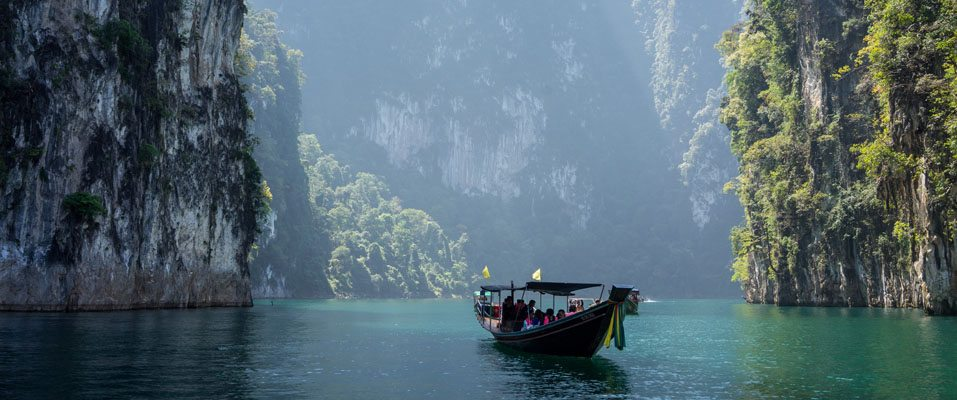 Image of 957 400 Khao sok