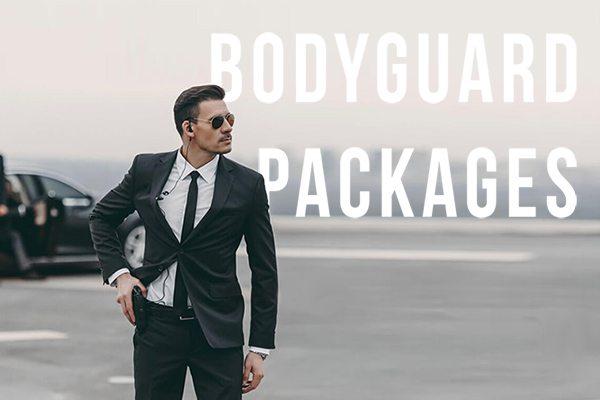 Image of BDG pack thumbnail