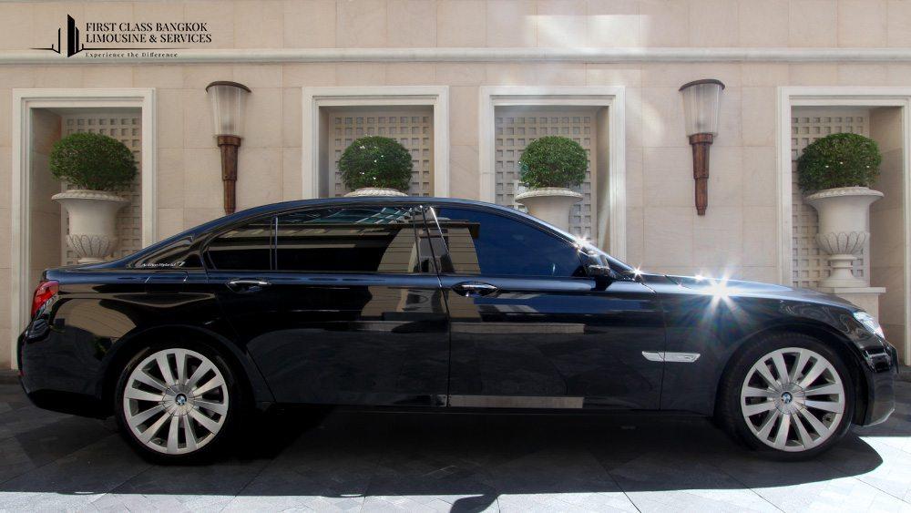 Image of BMW 01