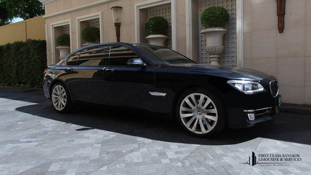 Image of BMW 02