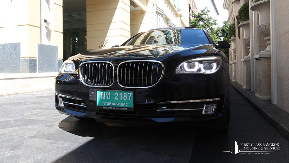 Image of BMW 03
