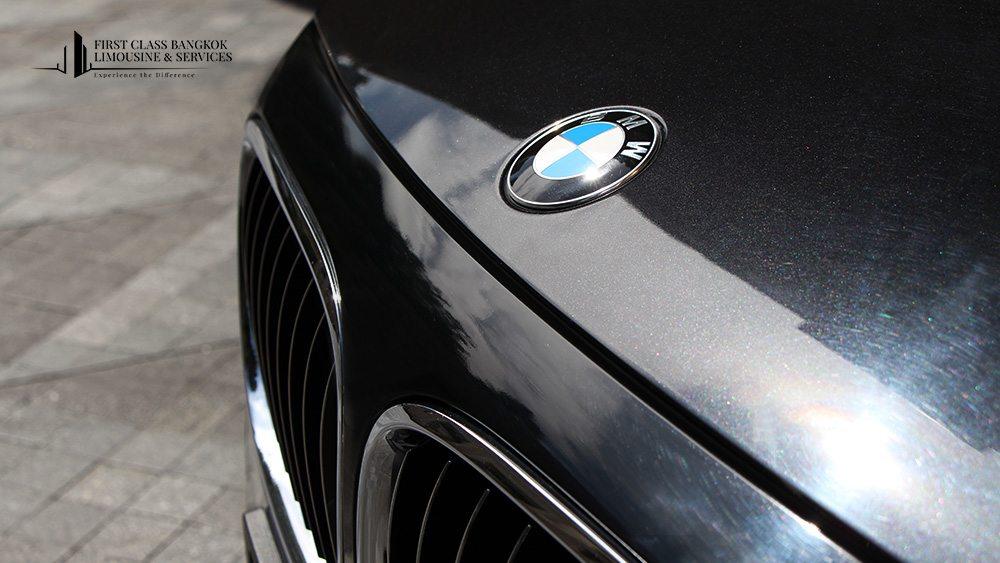 Image of BMW 04