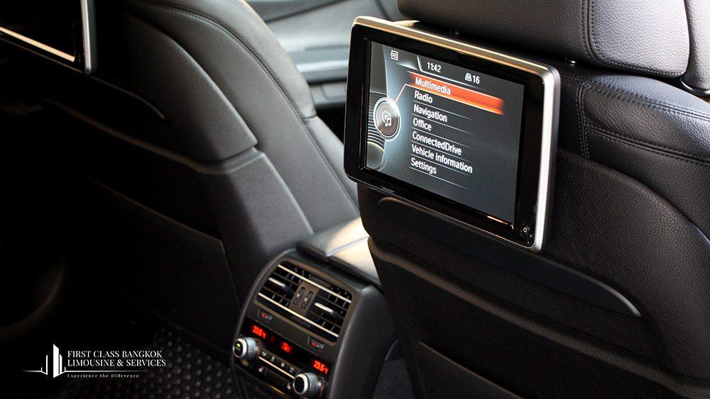Image of BMW 07
