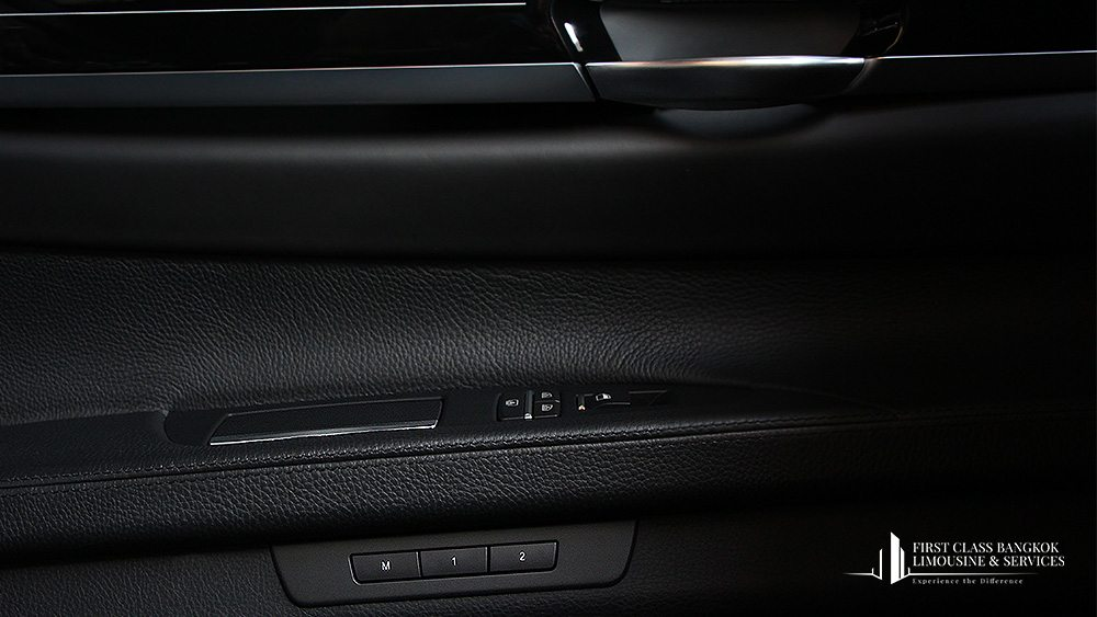 Image of BMW 08