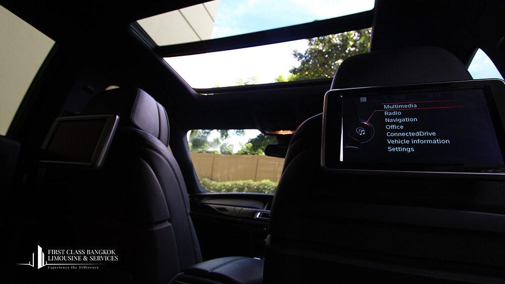 Image of BMW 09