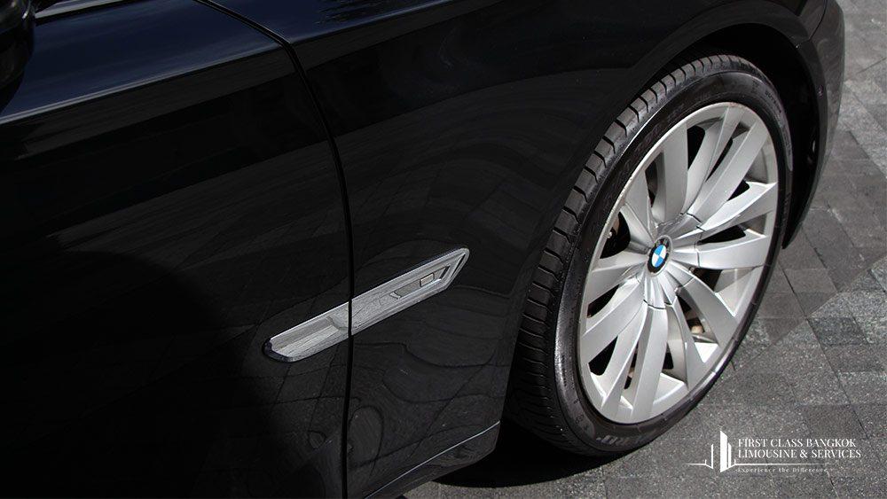 Image of BMW 10