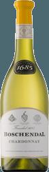 Image of Boschendal 1685 Chardonnay NV 2