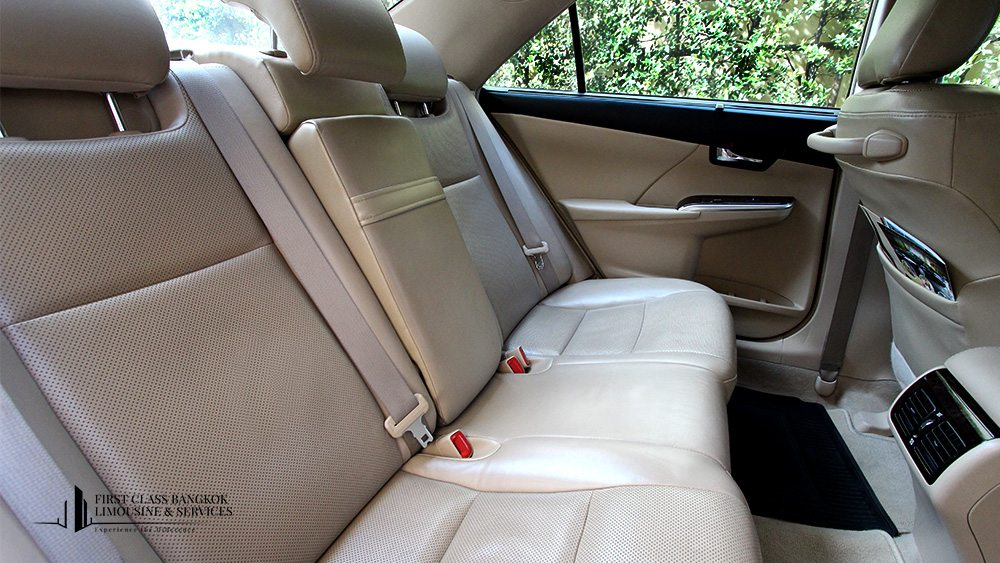 Image of Camry 05