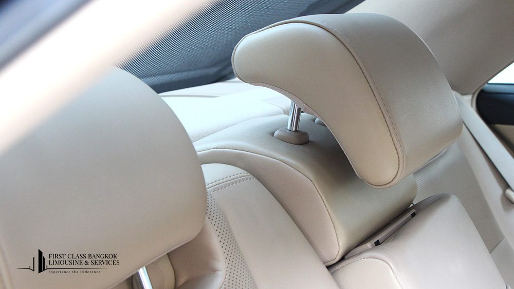 Image of Camry 06