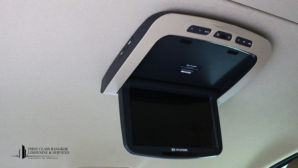 Image of Hyundai LQ 02