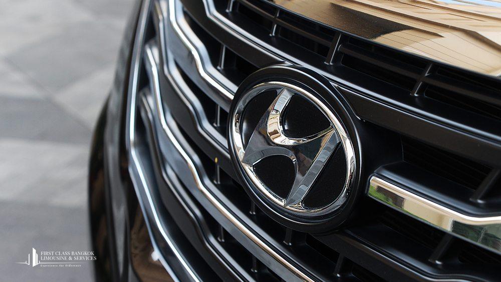 Image of Hyundai LQ 03