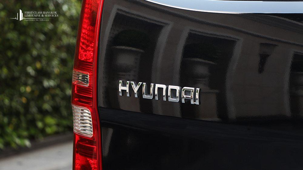 Image of Hyundai LQ 04