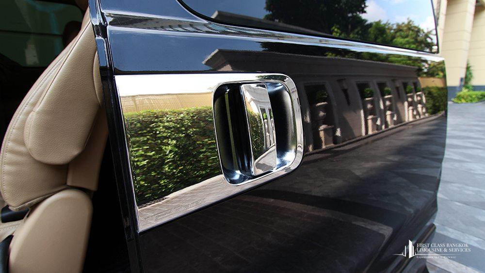 Image of Hyundai LQ 06