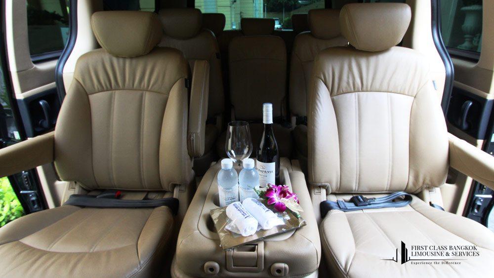 Image of Hyundai LQ 07