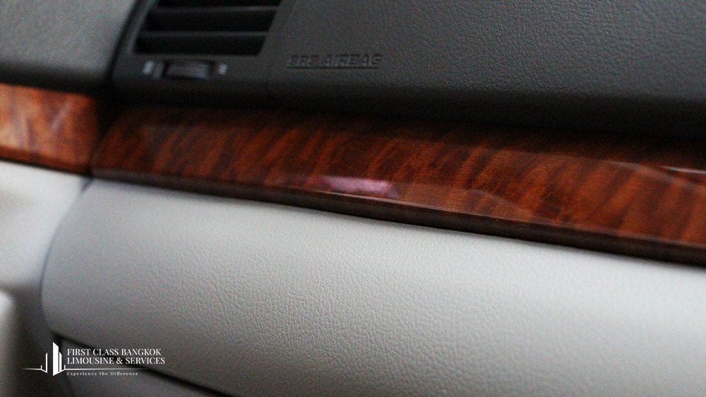 Image of Old Camry 10