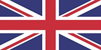 Image of UK flag