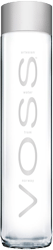 Image of Voss Still Water 375ml