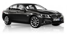 Image of bmw5 new