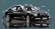 BMW 7 SERIES LONG
