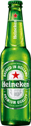 Image of heineken 1