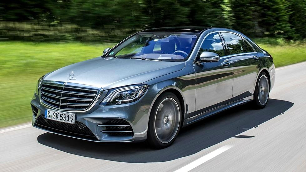 Image of mercedes s500 01 resize enhance