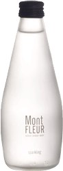 Image of mont fleur sparkling water