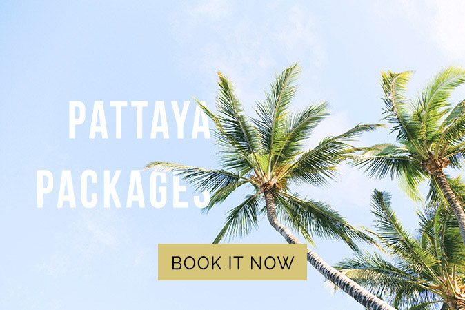 Image of pattaya pack sale
