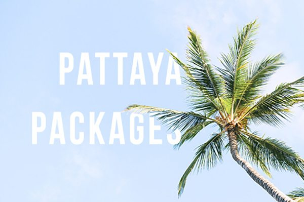 Image of pattaya pack thumbnail 1