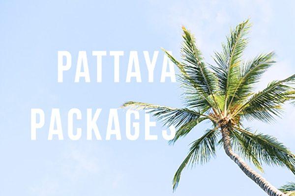 Image of pattaya pack thumbnail 1
