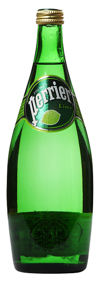 Image of perrier
