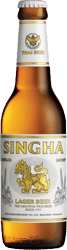 Image of singha